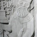 zupa-sv-blaz (9)
