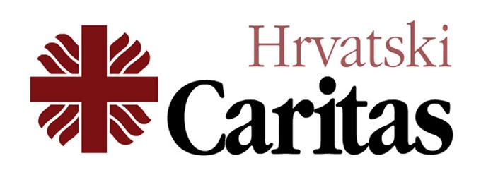 Župni Caritas
