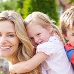 Molitveni susret za obitelji