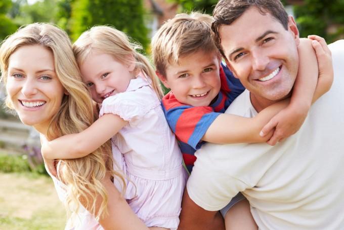 Molitveni susret za obitelj
