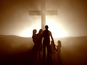 Duhovna obnova za krizmanike i njihove roditelje