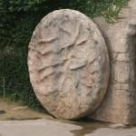 prazangrob