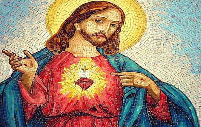 12-obecanja-Srca-Isusova