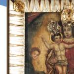 Svetkovina Majke Božje od Kamenitih vrata 2014.