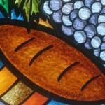 Svetkovina Presvetoga Tijela i Krvi Kristove, Tijelovo