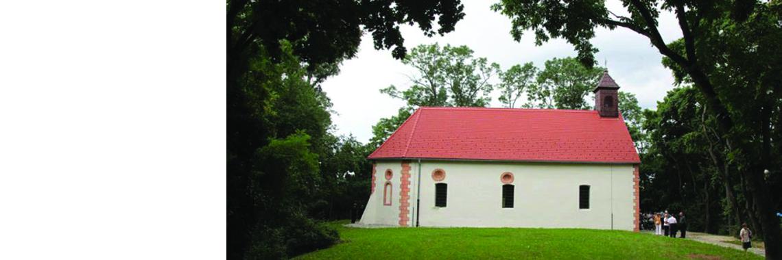OTKRIJTE TAJNE SV. ROKA- razgled zagrebačke najljepše terase