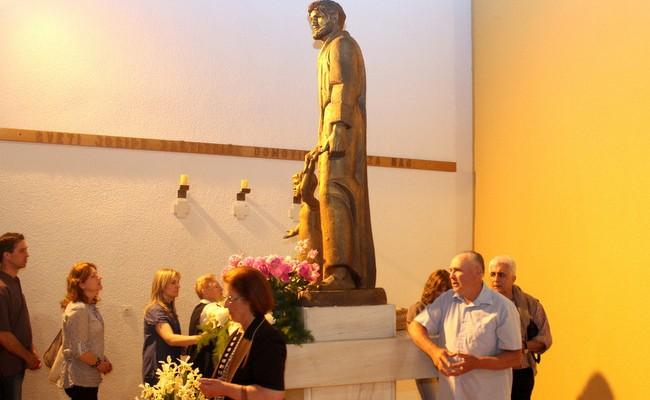 Godina svetog Josipa u Zagrebačkoj nadbiskupiji