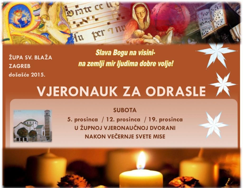kateheza prosinac2