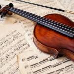 violinhirez