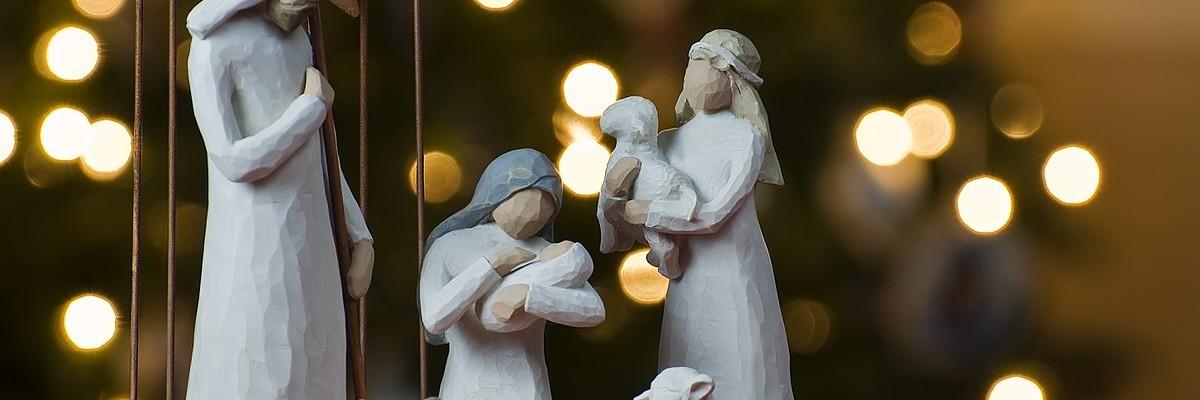 Raspored sv, Misa za predstojeće blagdane