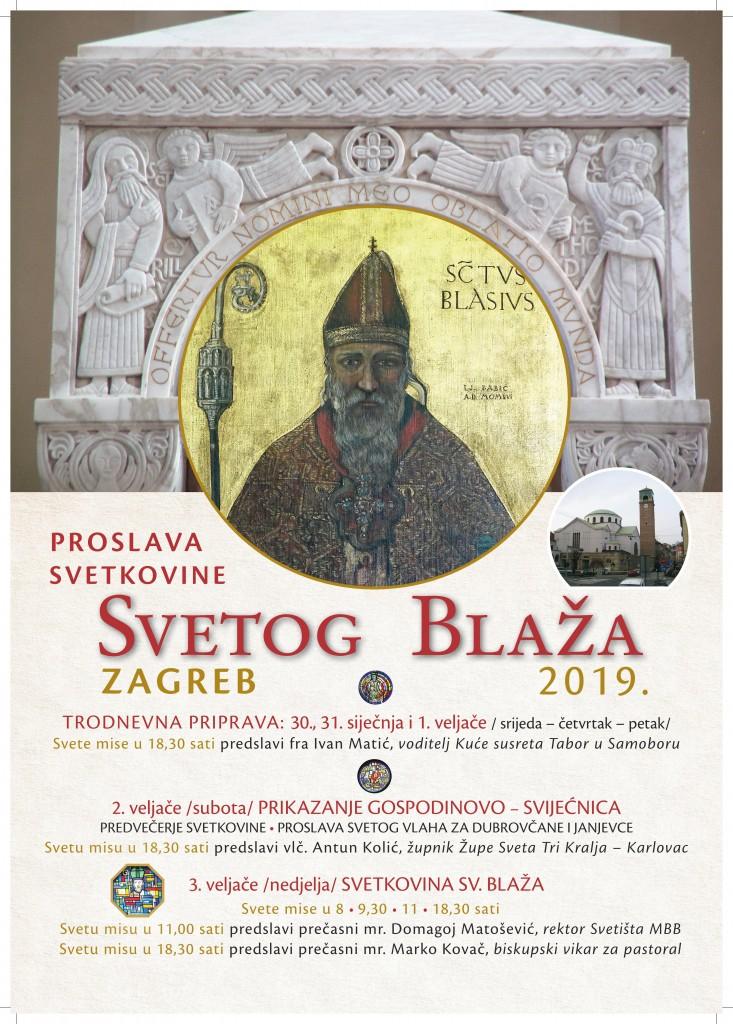 plakat blazevo 2019-page-001