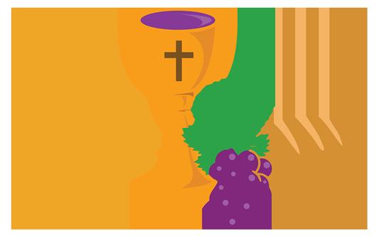 eucharist-large