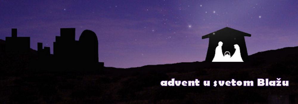 advent-2019