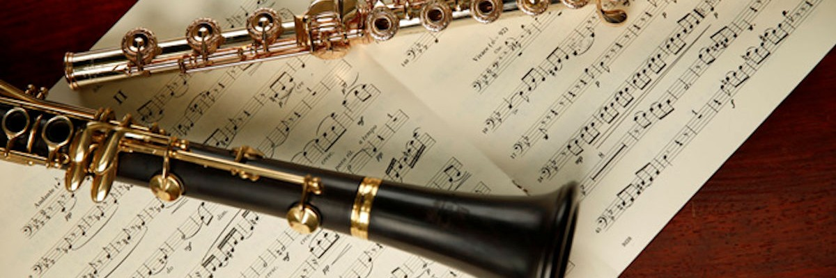Koncert: MUSICA ILLAUDATA