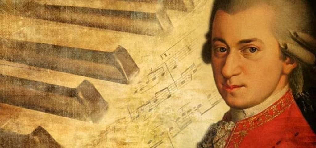 5334_Mozart_Piano